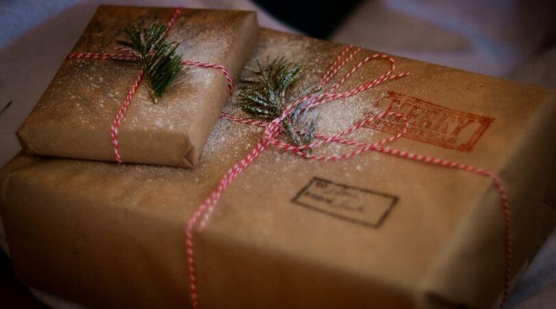 CLUSIER Gift Guide